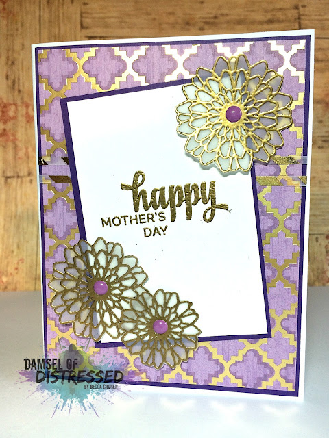 embossed_elegant_mothers_day_card