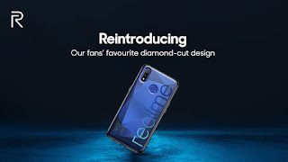 Realme 3 Price in India, Realme 3 smartphone Launching on 4th March, all Specifications
