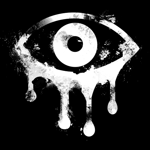 Eyes - The Horror Game 5.9.64 | Mod APK