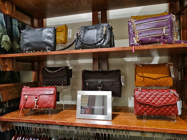 rebecca minkoff sold at south moon under | houseofjeffers.com