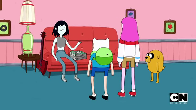 Js Reviews And Giveaways Adventure Time Stakes All New