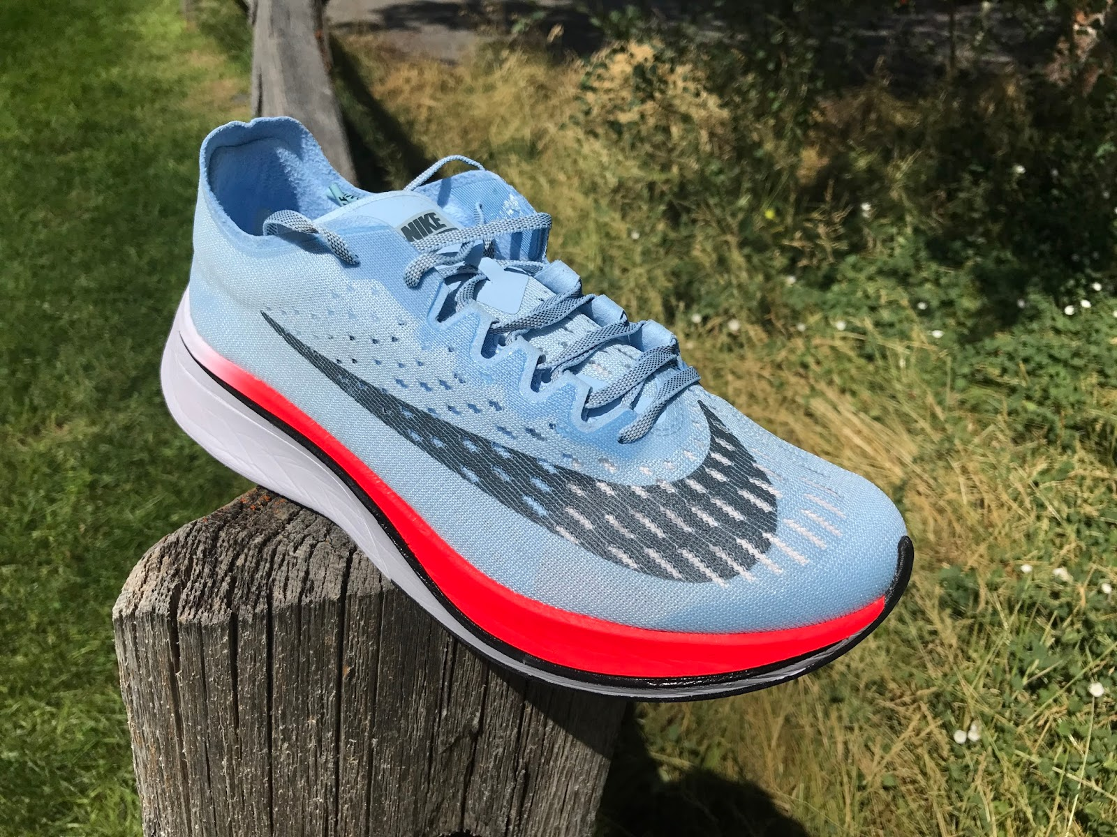 50a4fc2731d44 Road Trail Run  Nike Zoom Vaporfly 4% Detailed Breakdown Run and ...