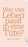 http://svenjasbookchallenge.blogspot.de/2016/08/rezension-wie-viel-leben-passt-in-eine.html
