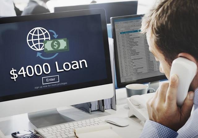 Ketahui 5 Jenis Pinjaman Dana Cepat Ini