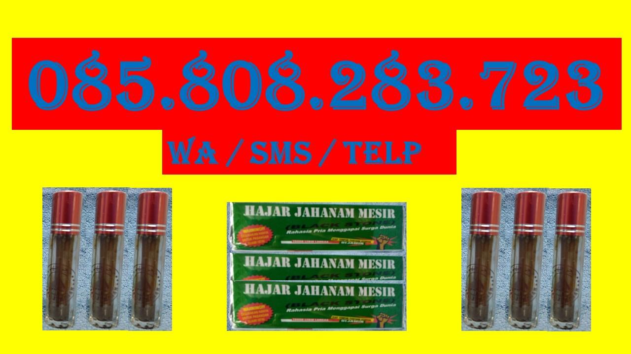 Hajar Jahanam Mesir Herbal Pasutri Obat Ejakulasi Dini Surabaya