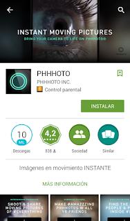 Phhhoto.
