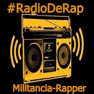 militancia rapper