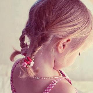 صور اطفال بنات جميلة
