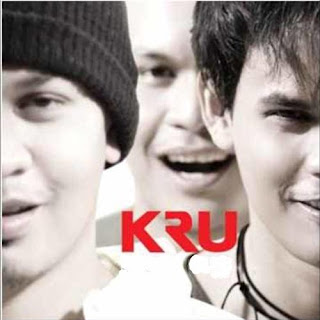 KRU - Fobia MP3
