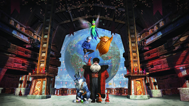 rise of the guardians 2 full movie in hindi download 720p