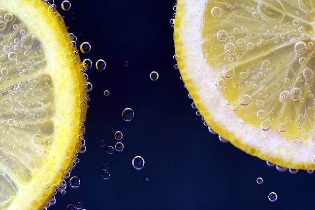 Cara Menghilangkan Bekas Jerawat Dengan lemon
