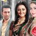 Sinopsis Uttaran Episode 251 - 300 Lengkap