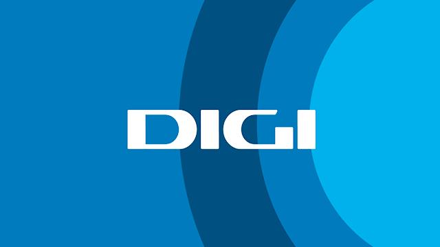 Digi Mobil își actualizează oferta de telefoane cu modele noi compatibile Voce 4G (VoLTE) și Voce Wi-Fi (VoWiFi), inclusiv Galaxy Note 8
