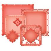 https://www.spellbinderspaperarts.com/nestabilities-marvelous-squares-etched-dies/