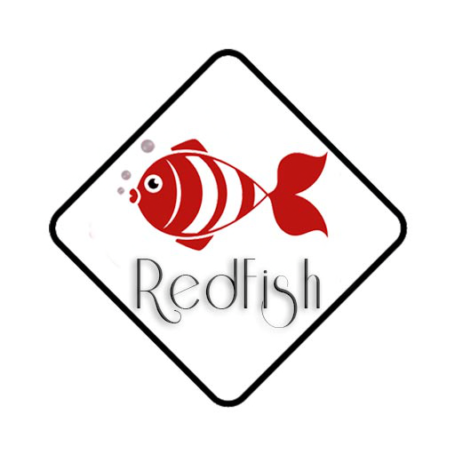 RedFish ♥ Teleport ♥