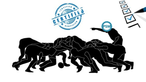 Scrum Master Practice Exams: Earn your PSM I