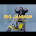 VIDEO | Big Jahman ft  Fid Q & Maua Sama - Umenituliza | Download/Watch