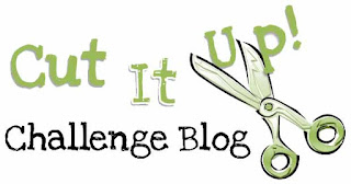 http://cutitupchallenges.blogspot.com/2017/07/challenge-126-christmas-in-july.html