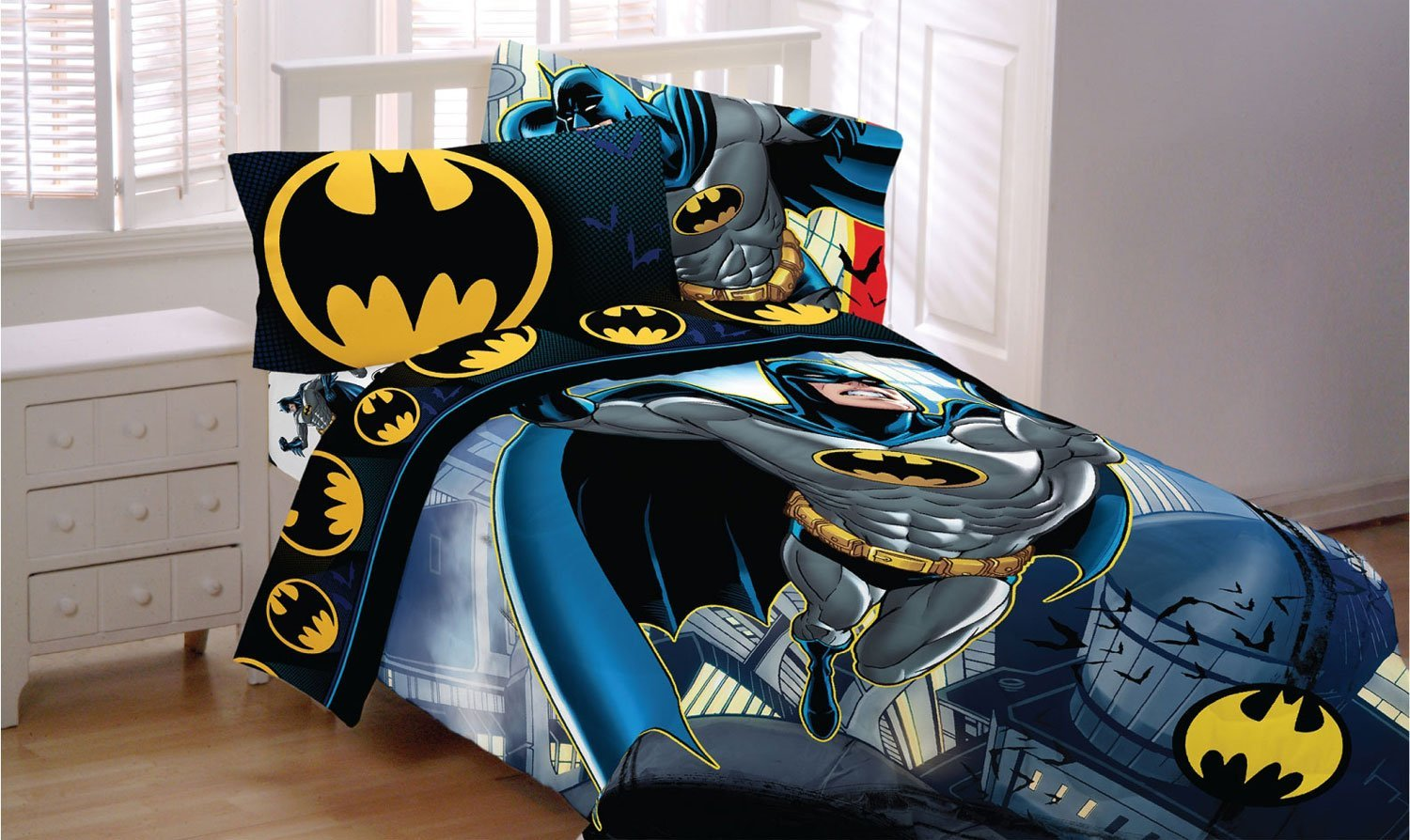 Dc Amp Marvel Comic Superhero Rugs Amp Bedroom Ideas