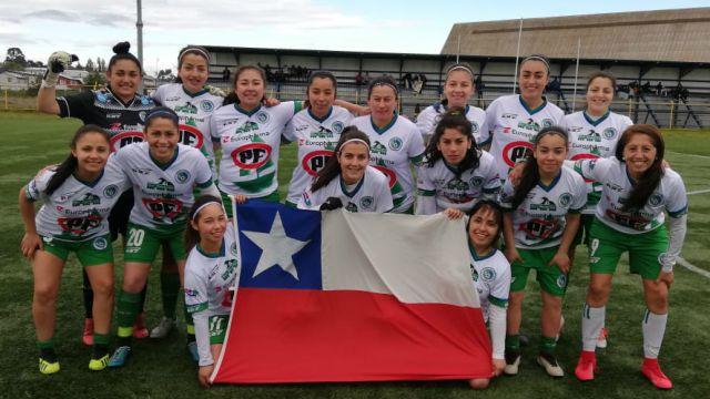 Fútbol - Toros Osorno Podcast 217