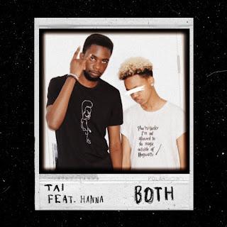 Tai Feat. Hanna - Both