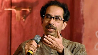 election-commission-corrupt-organisation-uddhav-thackeray
