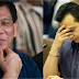 Explainer: Why Trillanes' threat to impeach Duterte by May 2017 is nothing but a bluff