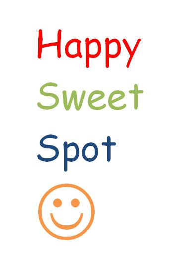 The Happy Coincidence Defense and The-Most-I-Can-Do Sweet Spot