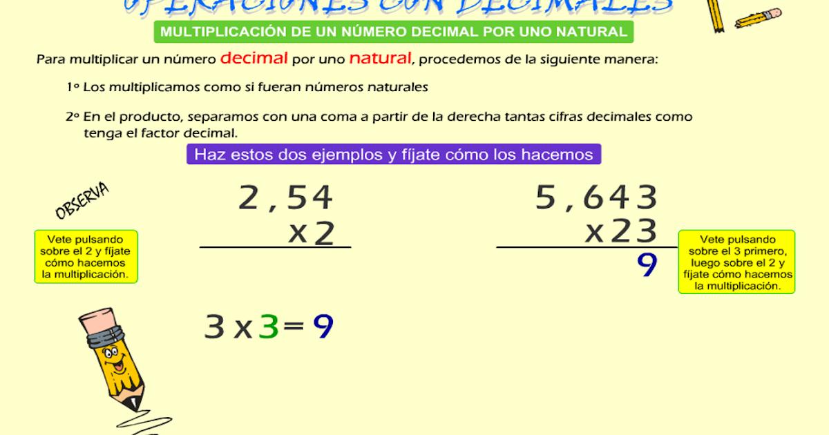 Resultado de imagen de http://www.eltanquematematico.es/todo_mate/openumdec/mult_dec/mult_dec.html
