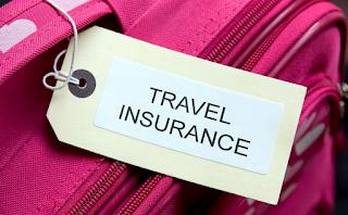 6 Asuransi Perjalanan Domestik di Indonesia
