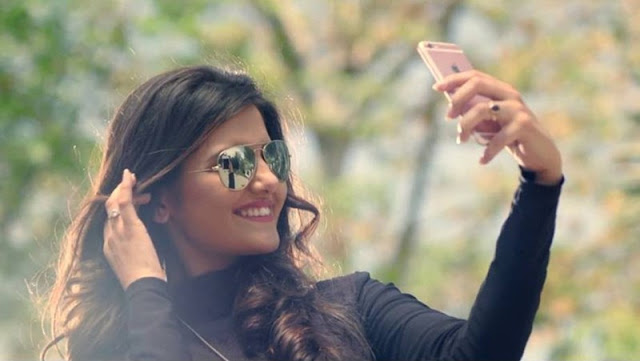Yaar Ja Pyaar - Dev Sidhu Ft. Beat Minister (2016) Watch HD Punjabi Song, Read Review, View Lyrics and Music Video Ratings.