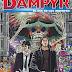 Recensione: Dampyr 212