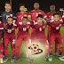Nhận định U23 Qatar vs U23 Uzbekistan, 19h00 ngày 16/8 (ASIAD)