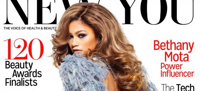 http://beauty-mags.blogspot.com/2016/02/zendaya-new-you-us-spring-2016.html