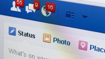 Πανικός στο facebook από τα βίντεο - ιούς! Πατρινοί δέχτηκαν μηνύματα και από χρήστες που έχουν φύγει από τη ζωή...