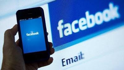 تطبيق الفيسبوك على الأندرويد يمكنك من إزالة الإشارات أو Tags