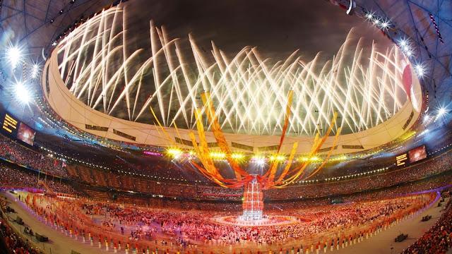 El legendario estadio Maracaná recibirá una de las más famosas fiestas callejeras del Carnaval de Río