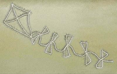 http://www.thekirankumar.com/blog/wp-content/uploads/sandwriting.html