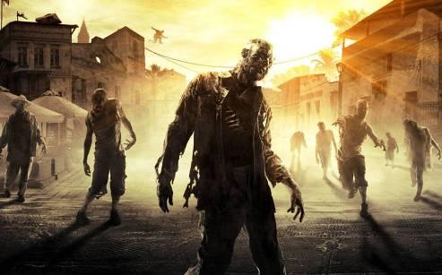 Hati-hati Parasit Otak Mirip Gejala Zombie, Toxoplasma Gondii