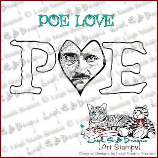 https://www.etsy.com/listing/588751537/poe-love-a-fun-poe-tribute-design-to?ref=shop_home_feat_1