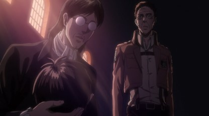 Assistir Shingeki no Kyojin 3 Episódio 11 Legendado Online, Shingeki no Kyojin Season 3 - Episódio 11 Online HD, Shingeki no Kyojin 3 Episódio 11 Online Legendado, Shingeki no Kyojin Season 3 Todos Episódios, Shingeki no Kyojin 3 Temporada.