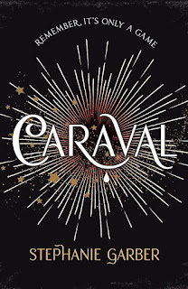 http://onacraftyadventure.blogspot.co.nz/2017/02/book-review-caraval-by-stephanie-garber.html