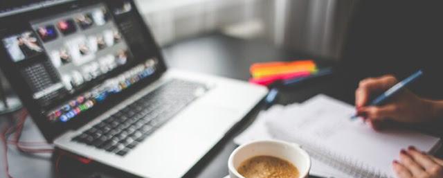منصة بلوجر ، خدمة بلوجر ، قيود بلوجر ، أشياء يجب معرفتها في بلوجر ، أشياء بلوجر ، معلومات مهمة عن بلوجر ، عن بلوجر ، نصائح للمدونين ، نصائح بلوجر