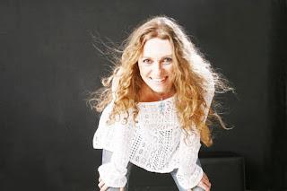 Anne Lieri