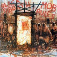 [1981] - Mob Rules