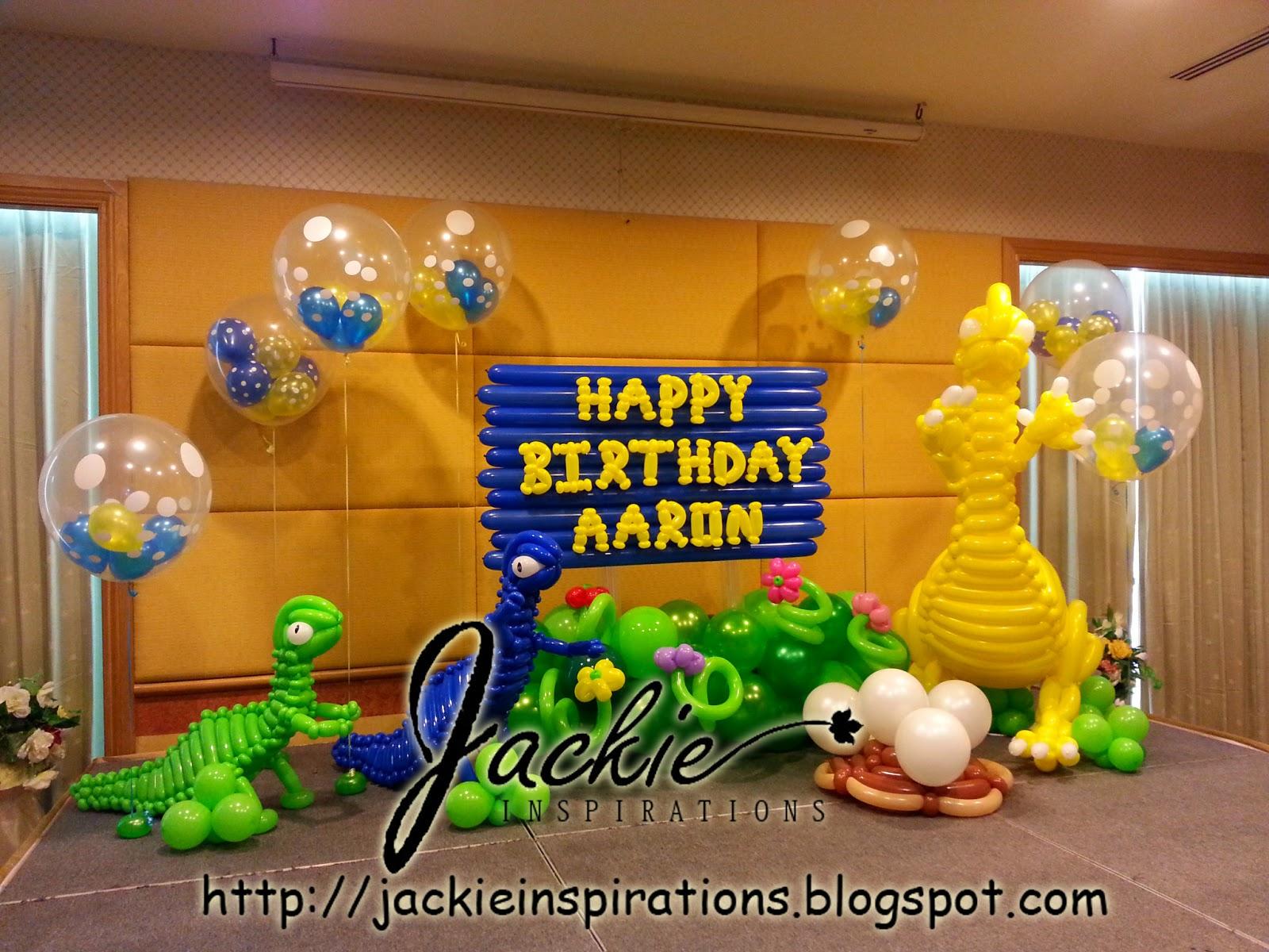 Dinosaur Theme Birthday Best Dinosaur Gallery 2018