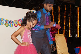 Anil Kale Magician Near me In Indore