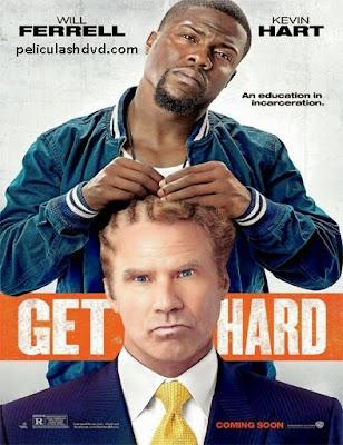 Get Hard Dale duro 2015 online
