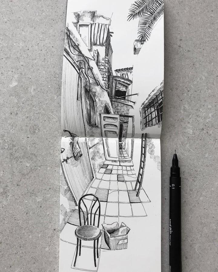 01-Cairo-Egypt-Mariam-Abbas-www-designstack-co
