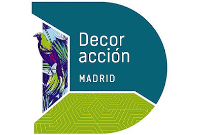 Feria DecorAccion Madrid 2018